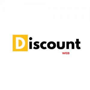 Discount Web présente le Discount Fou !